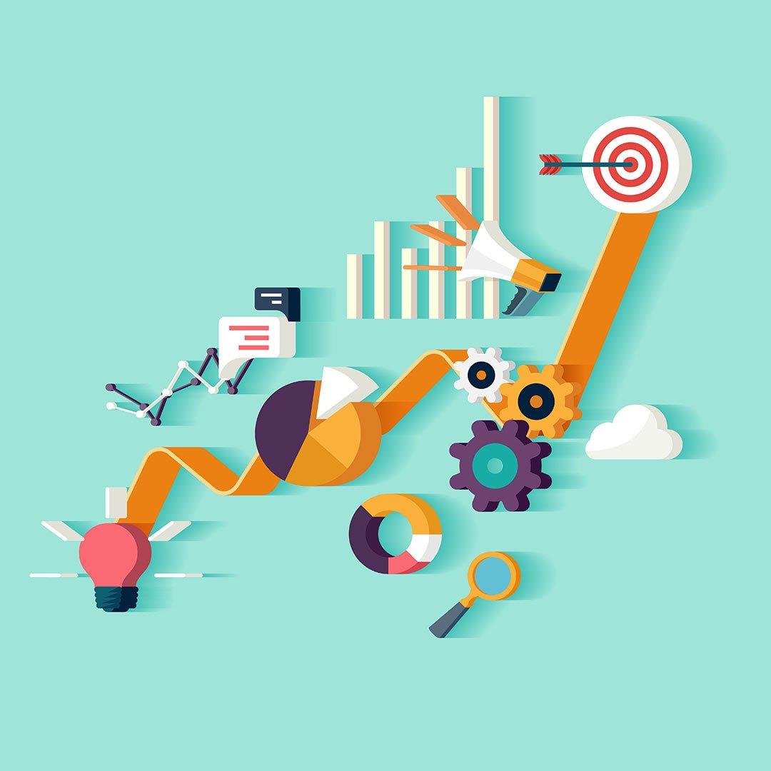 223-Executive-Summary-Business-Analysis-Benchmark