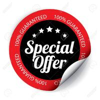 41930522-special-offer-sticker-and-tag-