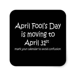 april_confusion_april_fools_day_stickers-r8c794d9e89cf4125881dd026a4b3e5d6_v9wf3_8byvr_324.jpg