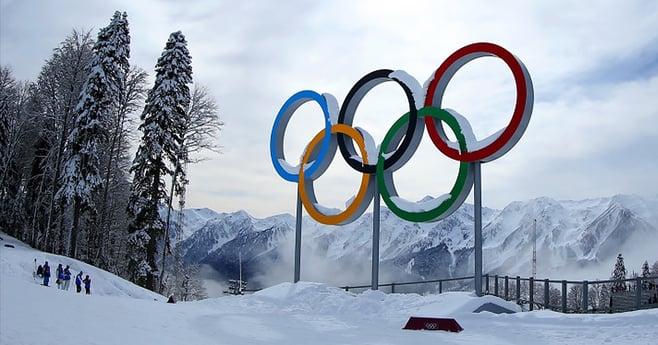 Olympics_2018_Sochi.jpg