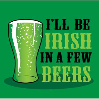 St-Patricks-Day-Cocktails-Irish-Beer-Beverage-Napkins.png