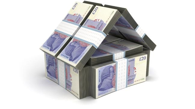Cash House.jpg