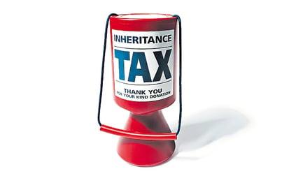 Inheritance_Tax_Sa_3374173b.jpg