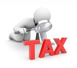 tax-1-e1419161192775.jpg