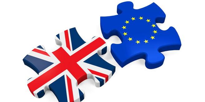 brexit-graphic.jpg