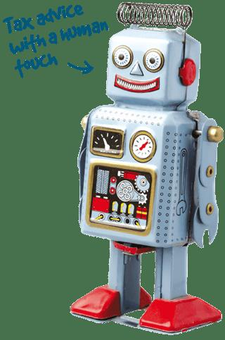 Robot-Body-Image.png