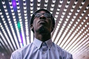 stock-photo-portrait-black-art-inspiration-bright-man-lights-look-up-success-af681163-490a-4c1c-b8ec-fe04b7104e5b