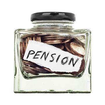 pension-pot.jpg