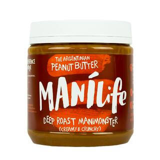 Manilife_WebRes-5.jpg