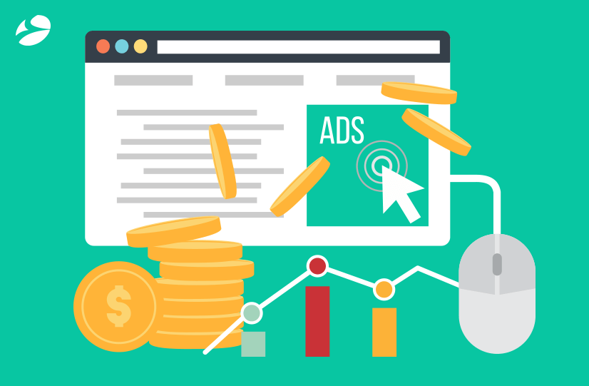 PPC-Campaign-Tips
