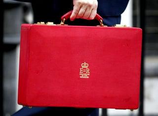 Red Briefcase.jpg