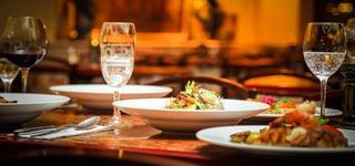 full-service-restaurant-industry.jpg