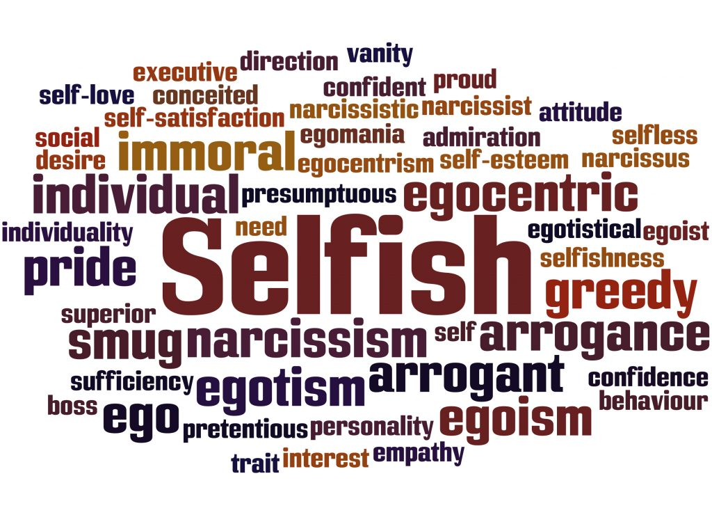 Selfish-1024x740