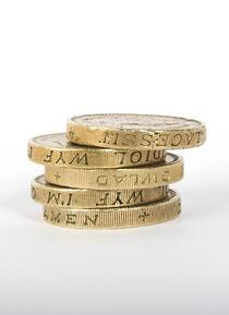 british currency coins.jpeg