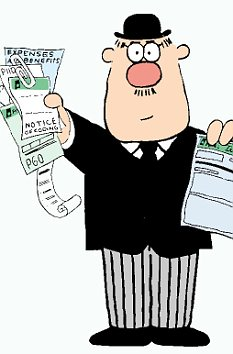 Tax Man.jpg