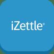 I_Zettle
