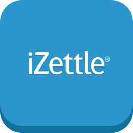 I_Zettle.png