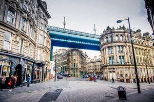 architecture-bridge-britain-92632