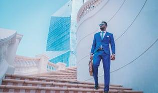 building-business-businessman-999267
