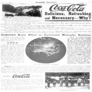 coca-cola-rebrand-newspaper