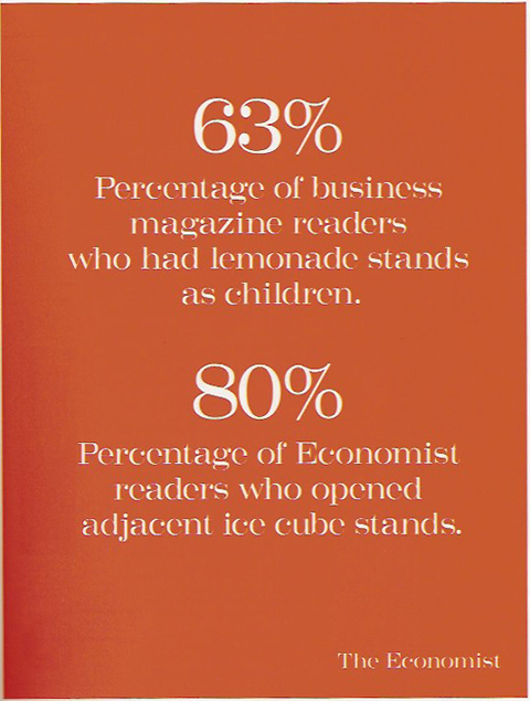creative-copywriting-headlines-inspiring-ads-the-economist-6