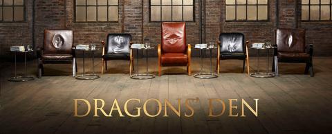dragons-den_email-banner_480x.progressive