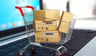 ecommerce_industry