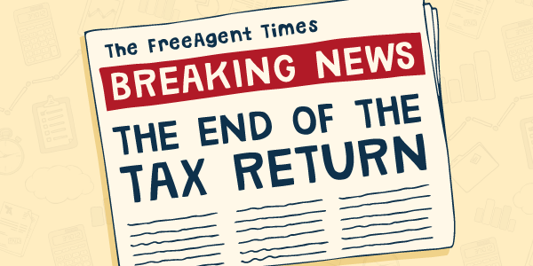 end-of-the-tax-return-blog-64f07b06.png