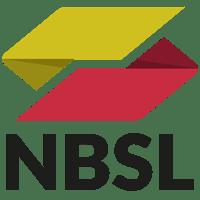 nbsl_logo