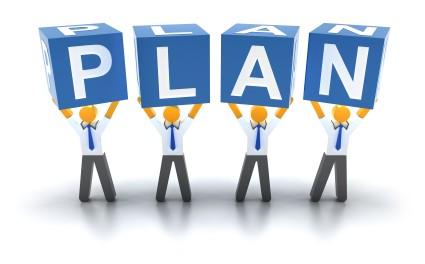 summary-clipart-plan-425x264